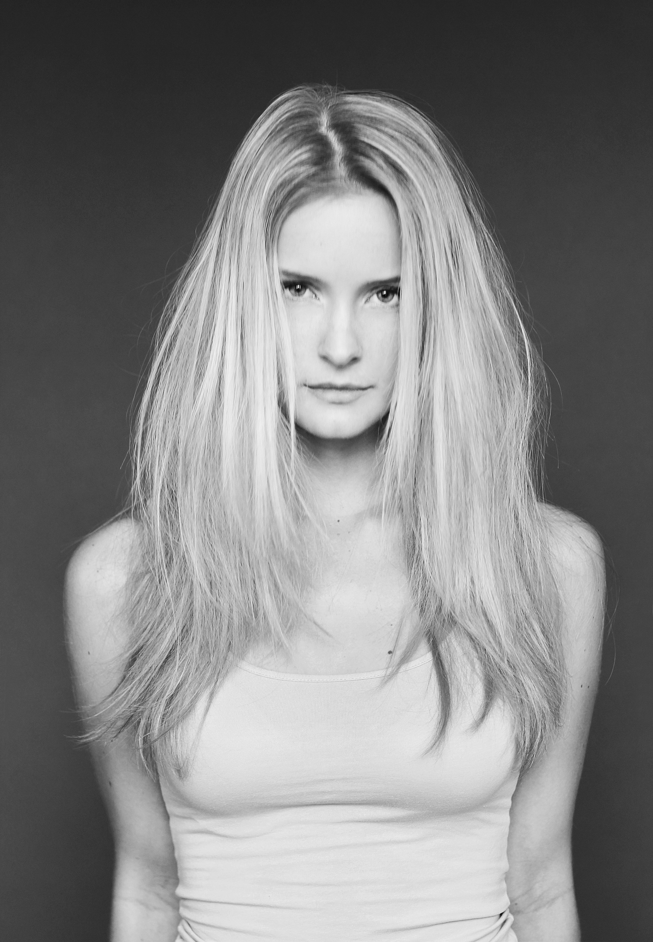 Taylor Gildersleeve Nude Photos 34