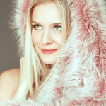 Taylor Gildersleeve- Joanna Oshea 8